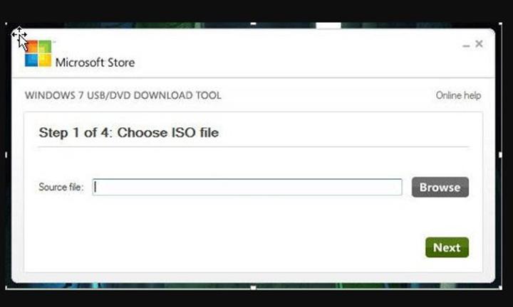 Windows-7-USB-DVD