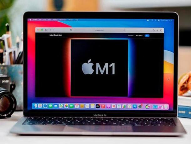 Can M1 Mac Run Older Version of macOS