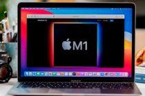 Can-M1-Mac