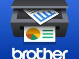 How-to-connect-iPhone-in-Brother-Printer