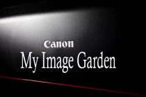 My-Image-Garden-Software