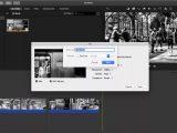 iMovie Files IV