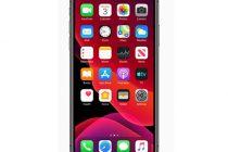iOS-Update